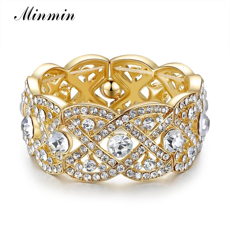 Great Big Bangle Contemporary - Jewelry Collection Ideas - morarti.com