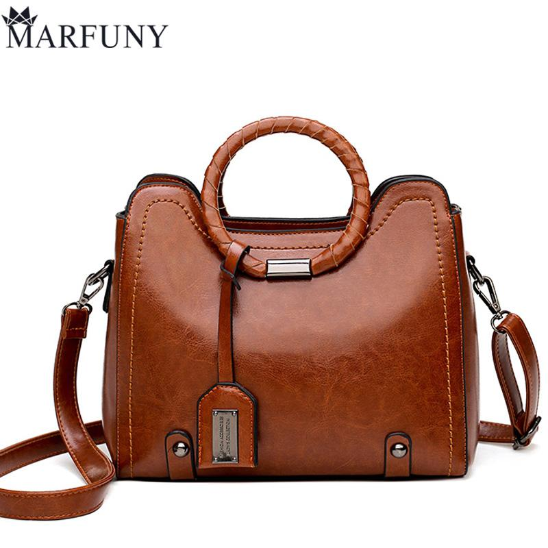 d4f6c76ae45a MARFUNY Brand Vintage Tote Bag Women Shoulder Bags Female Sequined ...