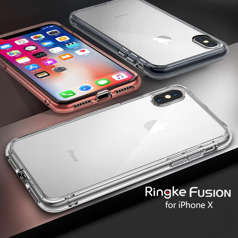 coque iphone xr ringke