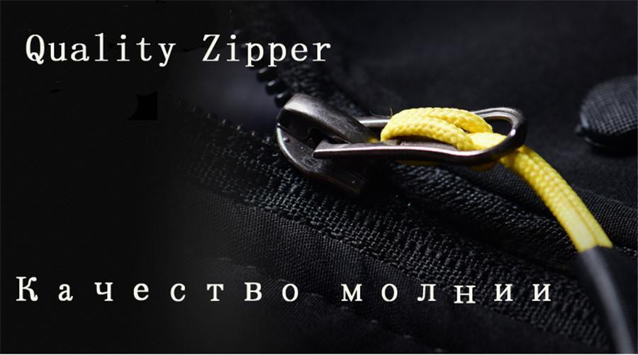 PEILOW Tattico Militare Giacca da uomo Lurker Shark Skin Soft Shell Impermeabile antivento Giacca antivento da uomo Cappotto taglia L ~ 4XL 5XL