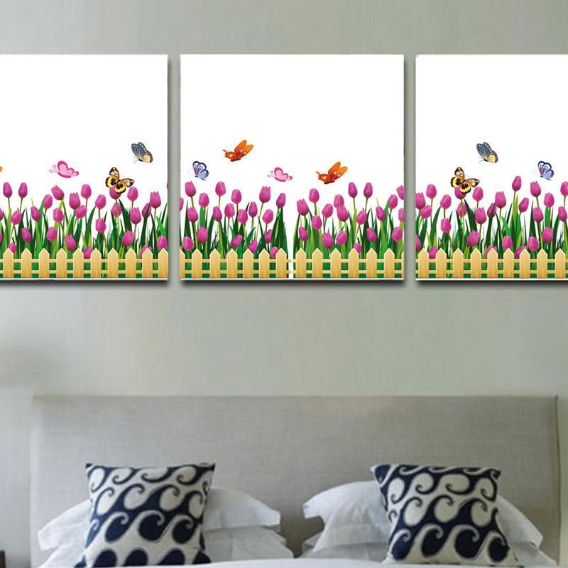 tsveti-dostavkoy-flores-de-amerika-tsveti-optom