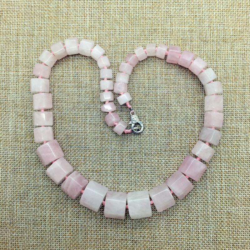 Nowa Moda Klasyczne Kobiety Choker Kamień Kamień Kubek Naszyjnik Party Prezent Różowy Czerwony Zielony Kamień 20 Rodzaje