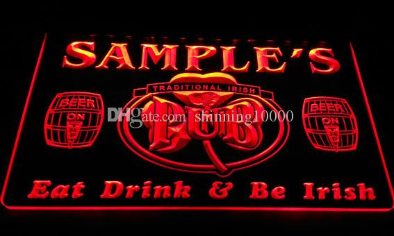 Compre ls590 r nombre personalizado bar beer mug glass pub neon compre ls590 r nombre personalizado bar beer mug glass pub neon light sign decor envo gratis dropshipping venta al por mayor de es para elegir a 1099 del aloadofball Image collections