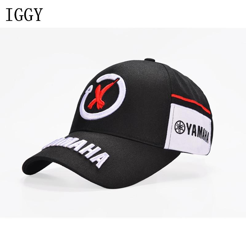 203e794cedf Baseball Cap MOTO GP 99 Motorcycle 3D Embroidered Racing Cap Men Women Snapback  Caps Hiphop YMH Snapback Caps Hats Casquette Hat Casquette Snapback Cap Hats  ...
