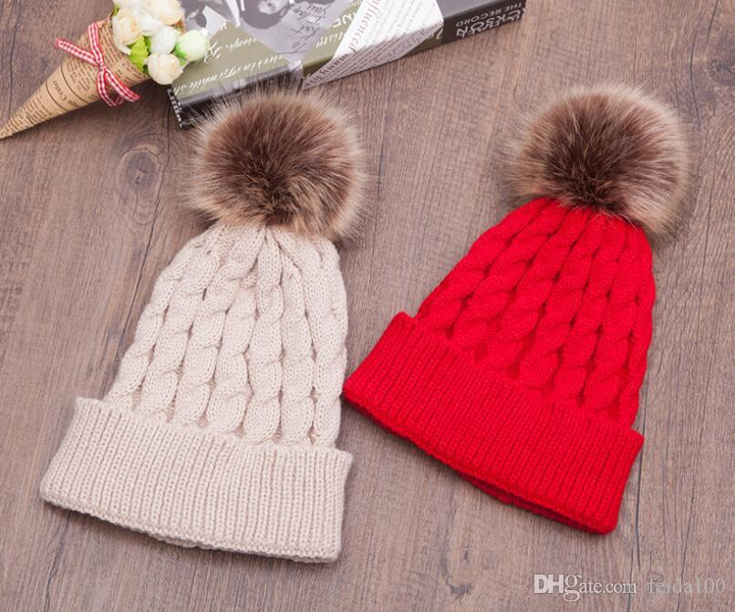 Acquista Nuovo Cappello Maglione Invernale 03b1edae1f4c