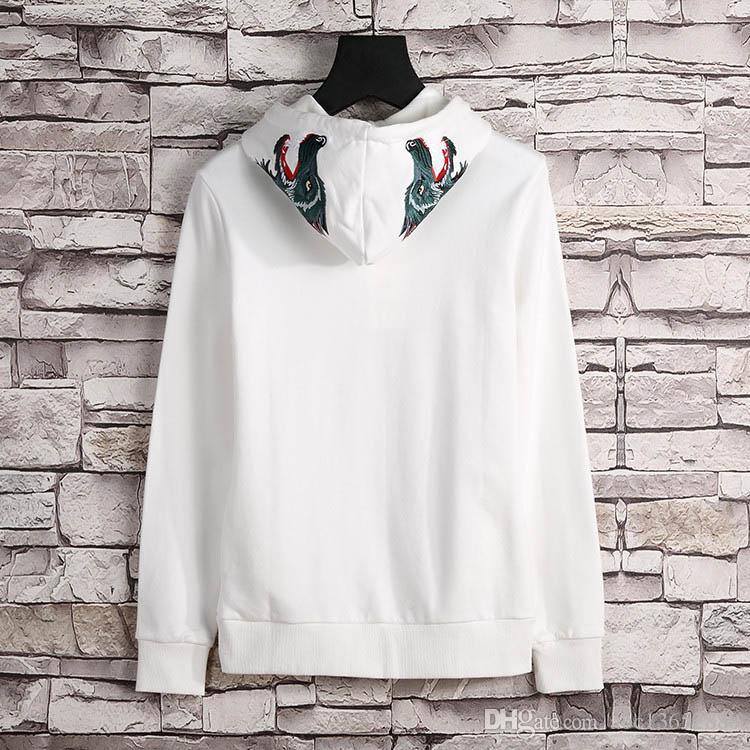 33af30d6131 Cheap Long Length Hoodie Sweatshirts Xl Best Pullover Hoodie Sweatshirt