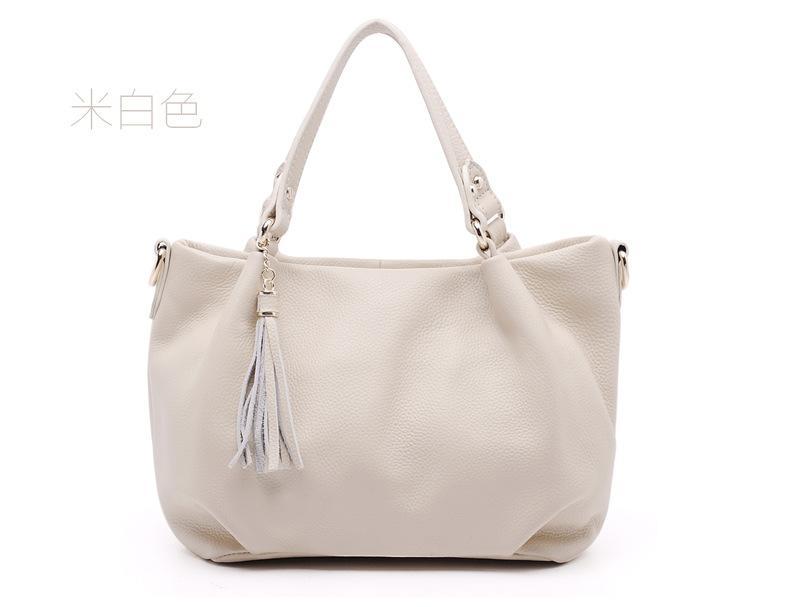 20aad5de4046 2018 Wholesale Leisure Women Handbag High Quality For VIP Members 100%  Genuine Leather Fashion Bag Factory Price Designer Purses Satchel Bags From  Snowmen