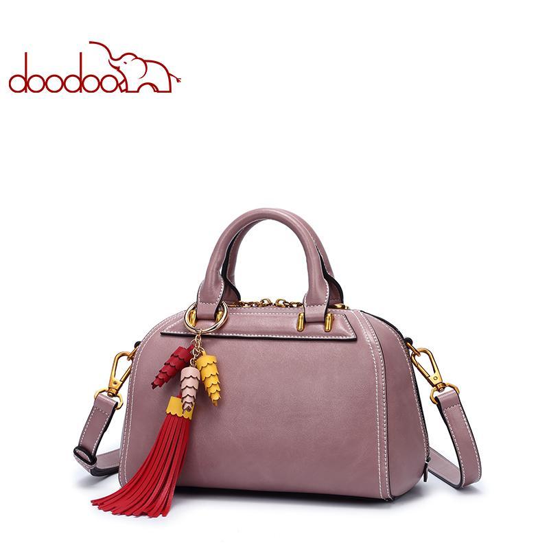 Luxury Female Designer Women Shoulder Bag Doodoo Tote Handbags Bags wpxqIwU0d