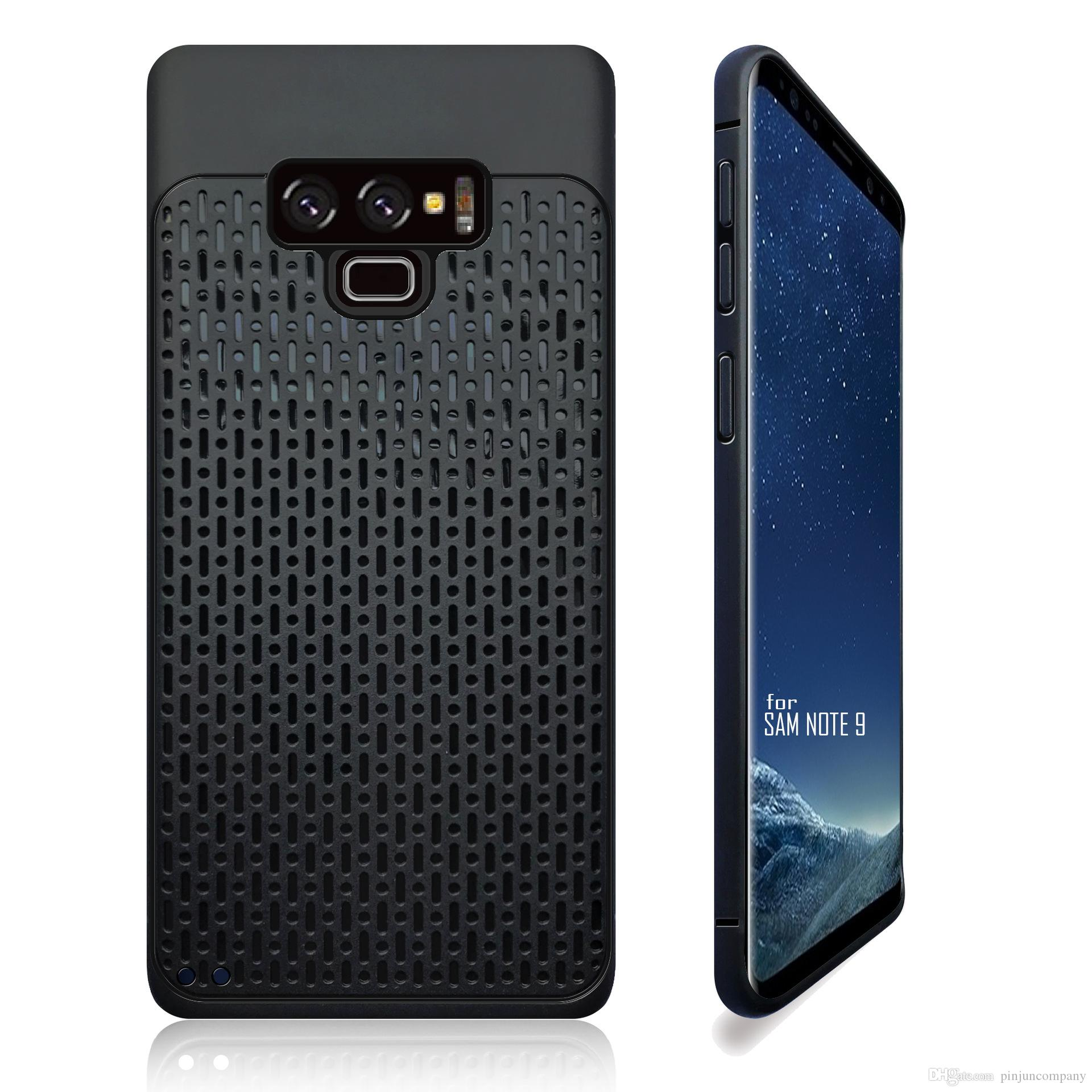premium selection fd228 10f95 For Samsung galaxy note 9 case checkered tpu phone case For Samsung j3 2018  j337 J3 Achieve boost TPU Armor phone cover