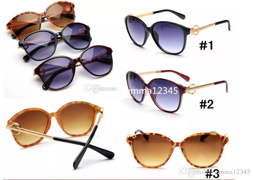 2603da73e4dc Fashion Trend Sunglasses for Women 6006 Sunglasses Women Sport ...