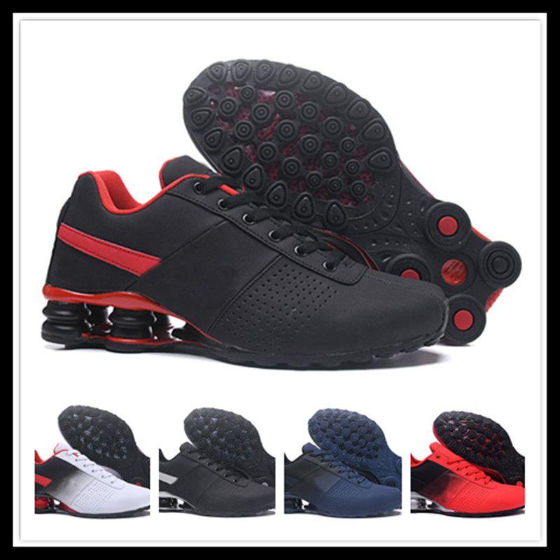 546b716ea0f9 Dark Blue Men Shox Gravity 908 Basketball Shoes Cheap Men Running Shoes  Chaussures Shox Hombre Design Sneakers Size 40 46 Men Shoes Racing Shoes  Good ...