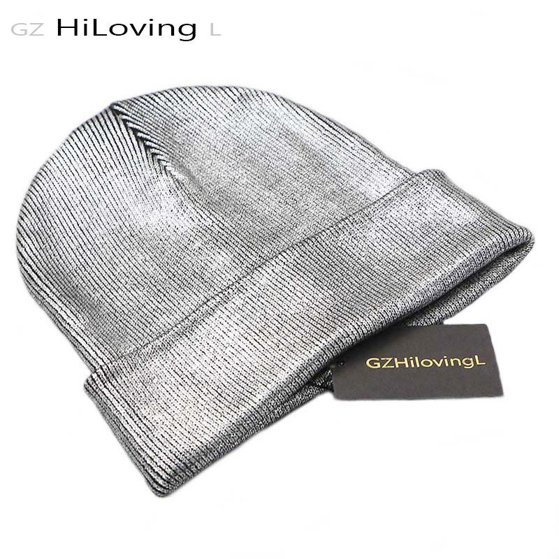 2312598ac0f GZHilovingL Unisex Hats For Winter Autumn Women Mens Soft Warm ...