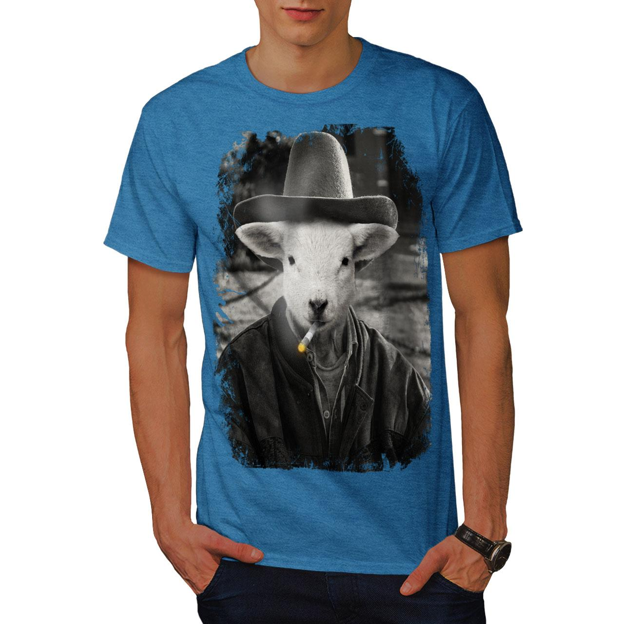 fb11c2a66b3c Cheap Custom Music Shirts Best Dollar Print Shirt