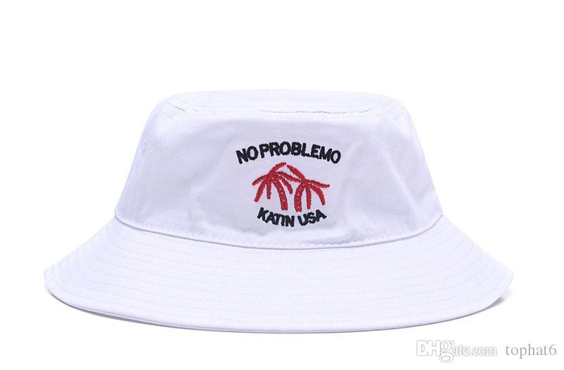 2018 Fashion Bucket Cap Foldable Fishing Caps Hot Beach Sun Visor Champion  Bucket Cap Sale Folding Man Bowler Cap For Mens Womens Bucket Hats Bucket  Hat ... e33badc086