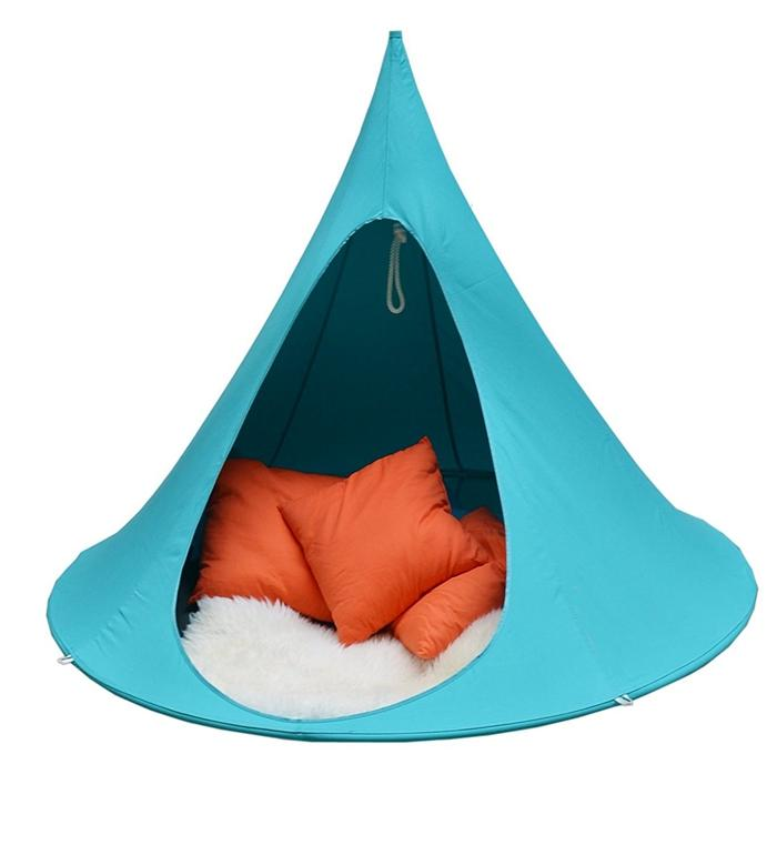 2018 Baby Swing Swing Children Hammock Tent Kids Chair Indoor Outdoor Hanging  Chairs Seat Vivere Bonsai Double Single Cacoon From Rudelf, $256.09 |  Dhgate.