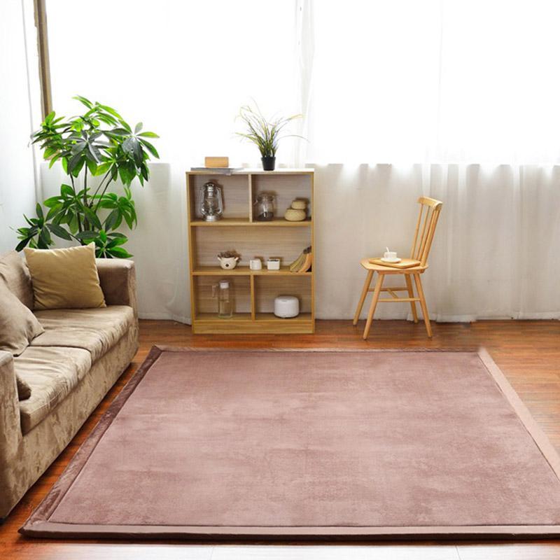 grosshandel teppiche und teppiche fur zuhause wohnzimmer weichen teppich schlafzimmer fussmatten komfortablen bereich teppich tapete decke von kariok