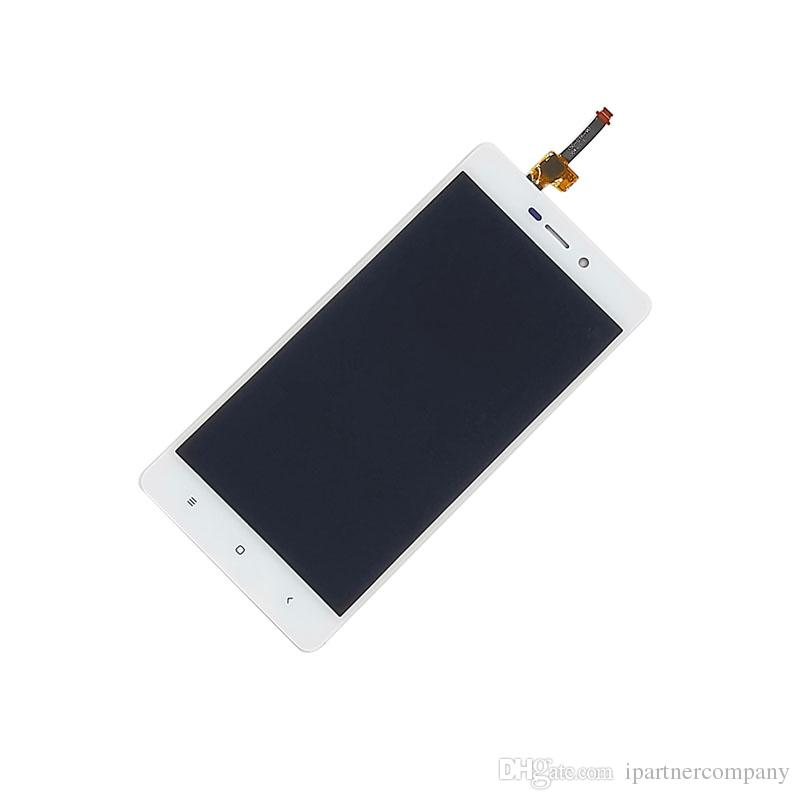 For Xiaomi Redmi 3 lcd Hongmi 3 LCD Display Replacement For Xiaomi Redmi 3 1280X720 HD 5.0inch black /white /gold with tools