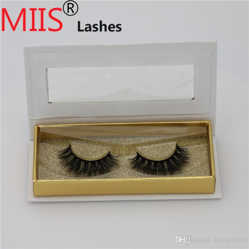 198197c49b1 Luxury Custom Eyelash Packaging 3D Mink Lashes Private Label Eyelashes Box  Wholesale Boxes Custom Cardboard Boxes From Kevin1999, $2.12| DHgate.Com