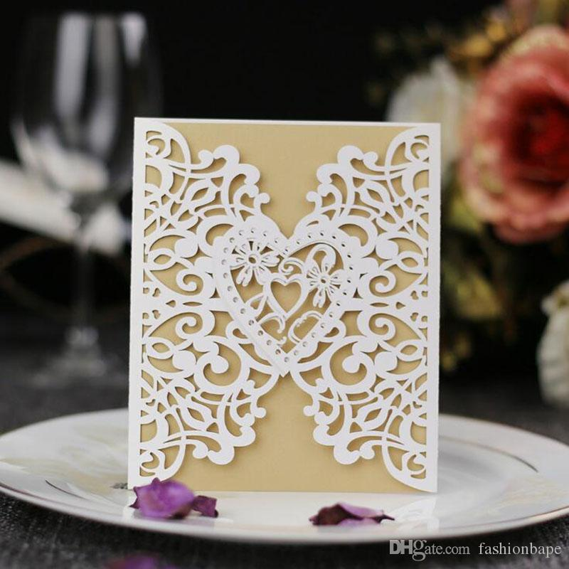 Wedding greeting cards american and european hollow out greeting wedding greeting cards american and european hollow out greeting card decorations for wedding invitations with envelope birthday cards cards greeting cards m4hsunfo