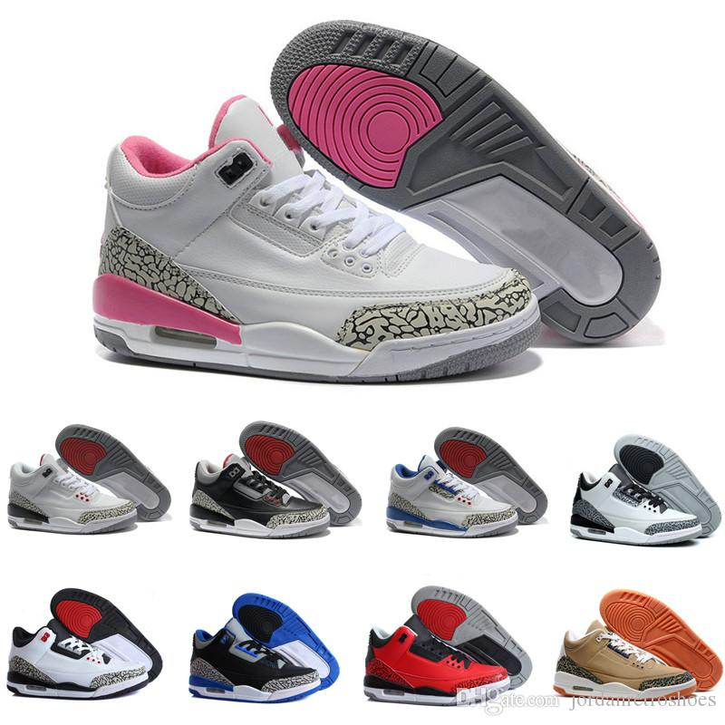 the best attitude cbb98 b1140 Cheap Ray Allen Basketball Shoes Best Cat Sneakers