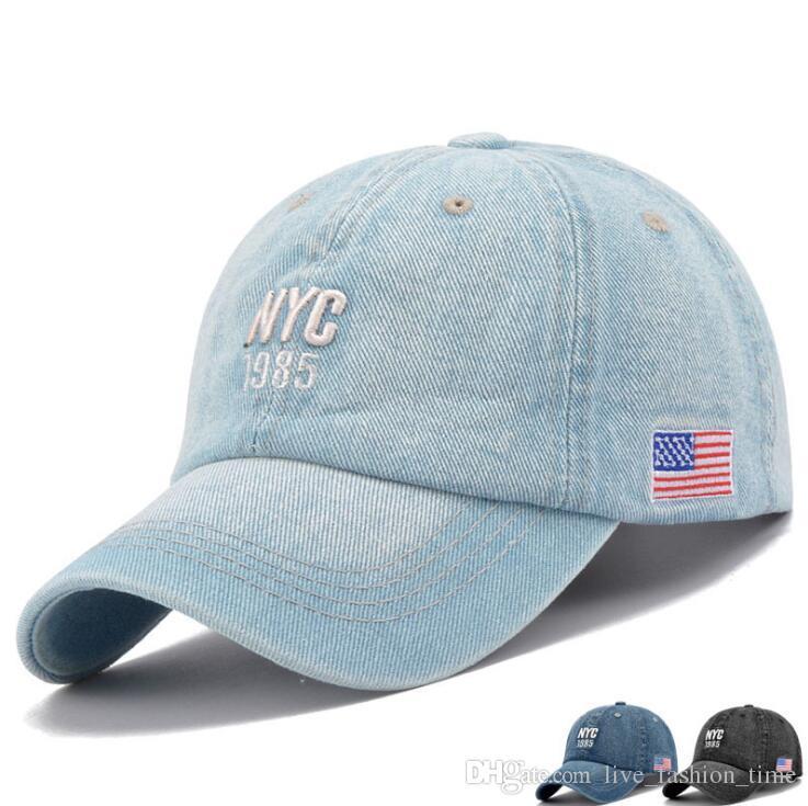 ... momento se hai esigenze o servizi personalizzati Dropshipping Berretti  da baseball snapbacks Esclusivo design personalizzato Brands Cap Uomini  Donne ... caa8286a2fb1