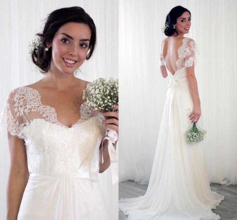 fea509921fc Cheap Wedding Dress Black Applique Belt Discount Ruched Mermaid Wedding  Dress Sleeves