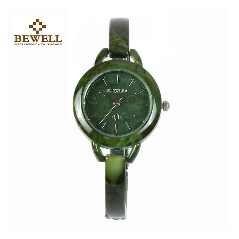 3f7097808 Compre Venta Al Por Mayor Reloj De Pulsera De Mujer Reloj De Pulsera ...