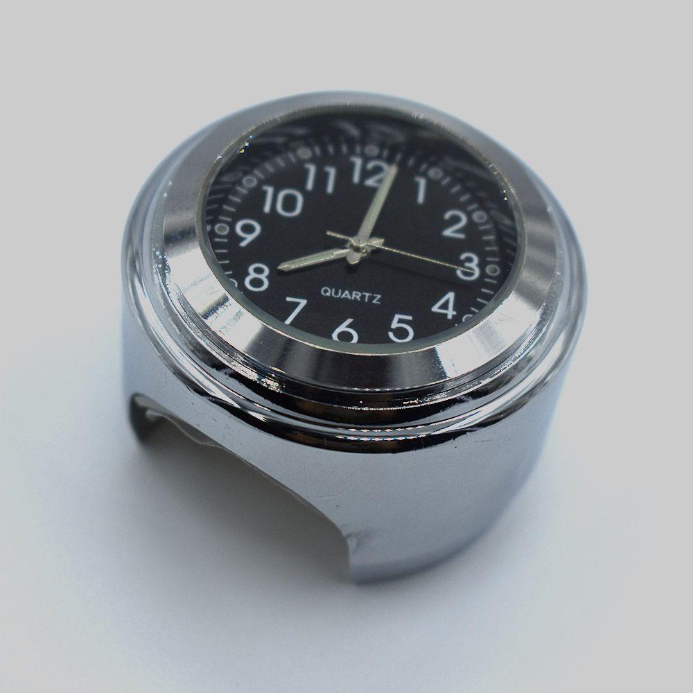 Compre Para El Reloj Del Reloj Del Cuarzo Del Montaje Del Manillar