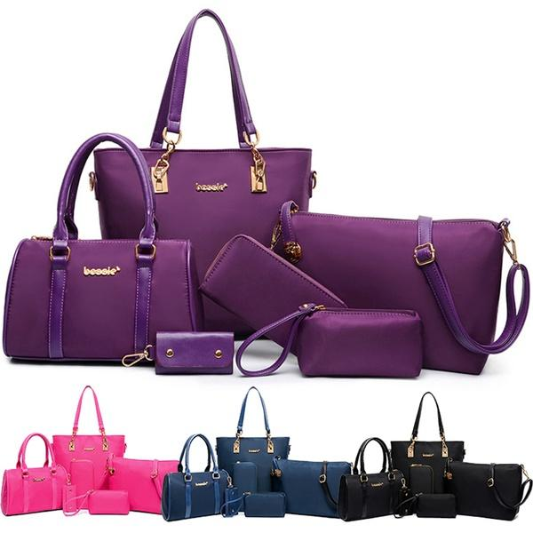 43c817729942 Fashion Designer Bags In Women Bag Designers Ladies Handbags Stone Mountain  Handbags Crossbody Purse From Tronnnn