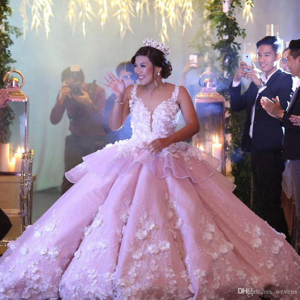 Lujo Samoan Bridesmaid Dresses Viñeta - Colección del Vestido de la ...