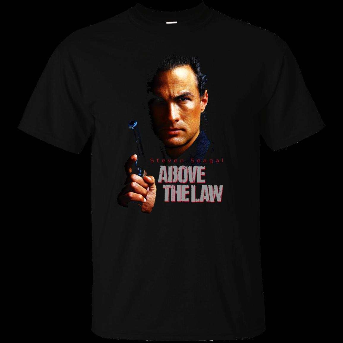 Above the Law, Steven Seagal, Action, Movie, Marked for Death, Under Siege,  Cool Casual pride t shirt men Unisex