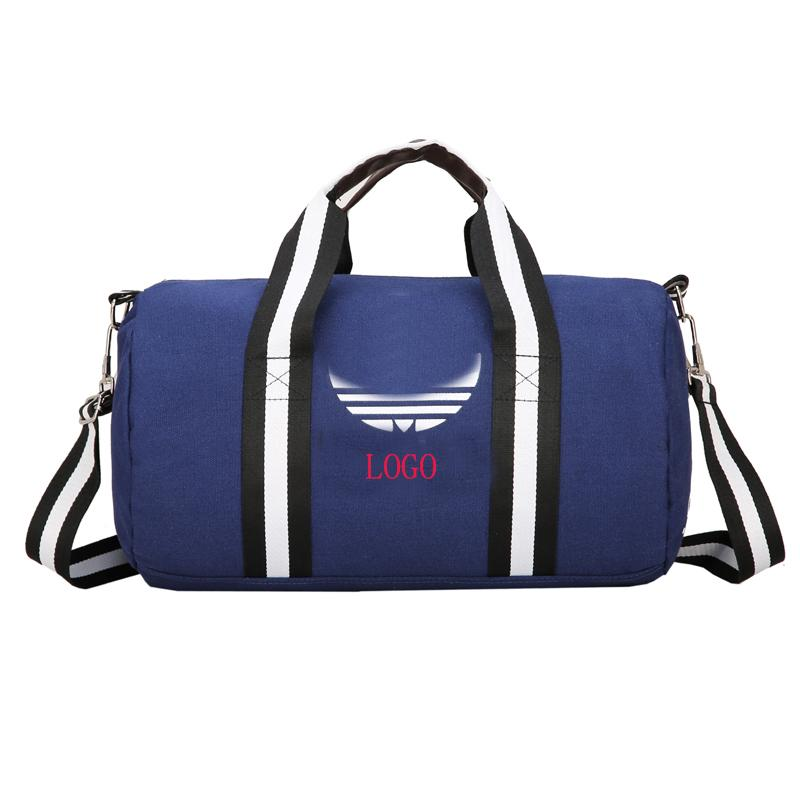 New Large Capacity Men Women Travel Bags Famous Classical Designer Hot Sale  High Quality Men Shoulder Duffel Bags Carry on Luggage Travel Duffle Bags  Totes ... d5941348fa27f
