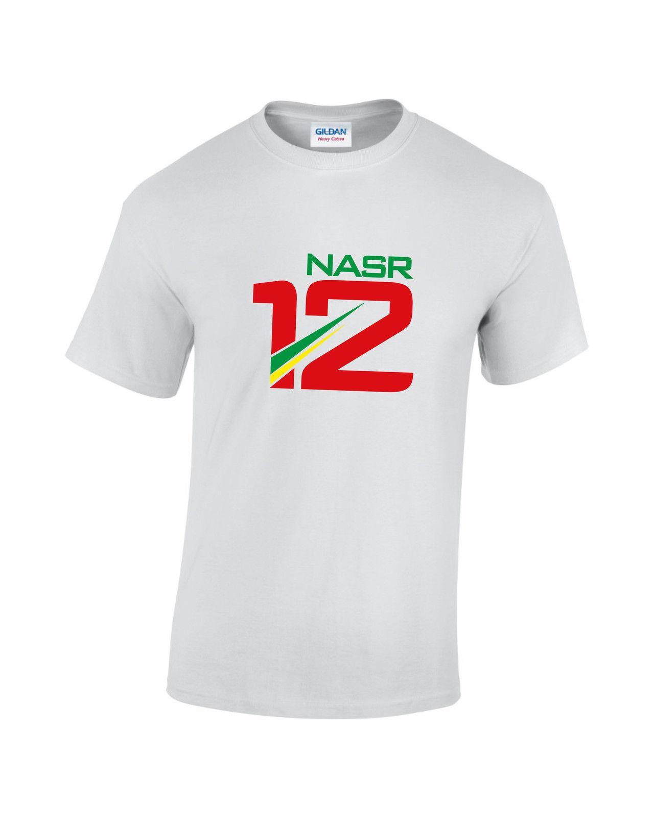 0650dbed Cheap Printed Custom T Shirts   Azərbaycan Dillər Universiteti
