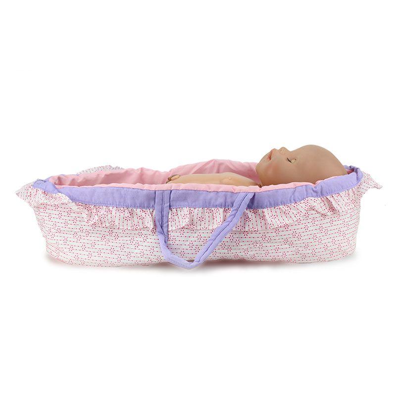 Fashion Dolls' Sleeping Bag 43cm Reborn Zapf Baby Dolls Accessories