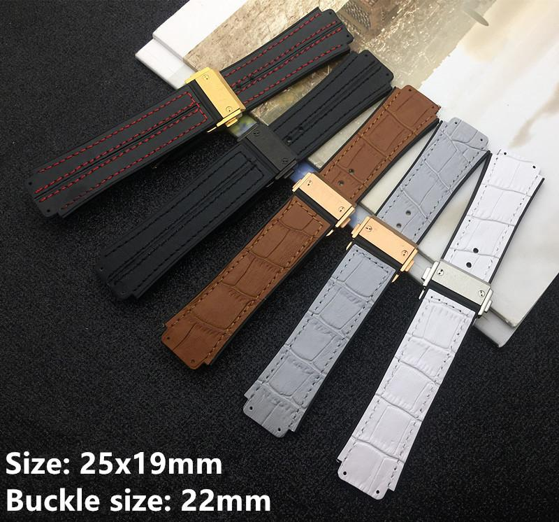 huge discount 5483b dee32 Cheap Watchband 26mm Best Watchband 21mm