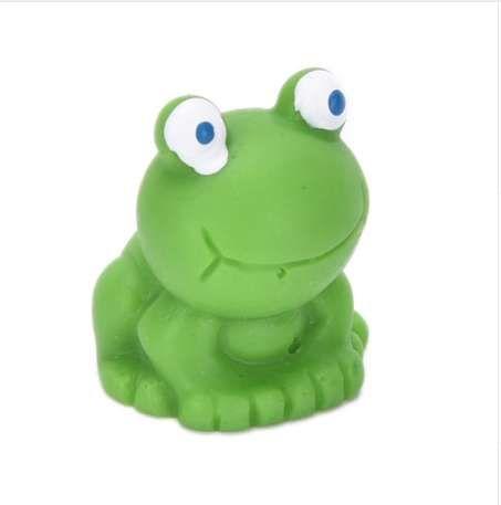 2019 Miniature Frog Resin Craft DIY Animal Decorative Crafts Miniatures  Fairy Garden Decor Micro Landscape Terrarium Figurines From Koolhouse, ...