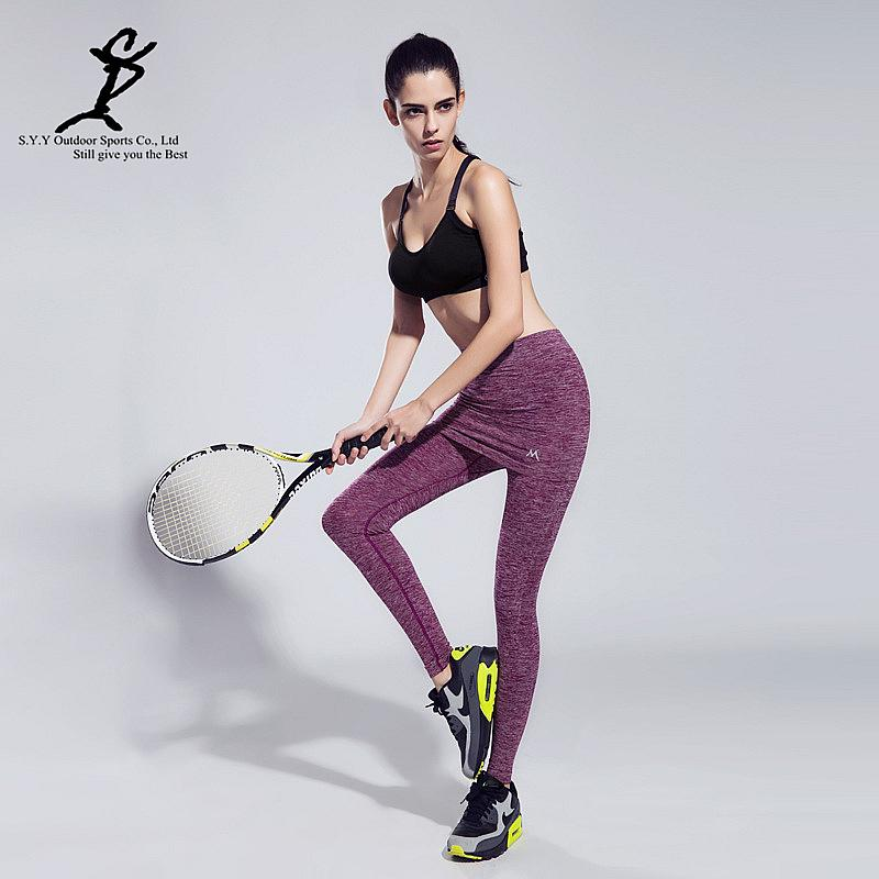 Tennis girl fake, humiliation sex porn pictures