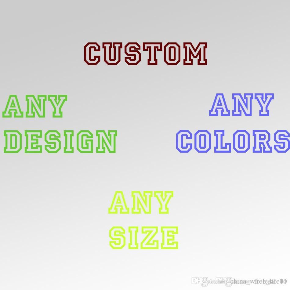 Top sell wall sticker custom made any design any text size poatage fill price difference make up the difference wall decals vinyl stickers wall vinyl tree