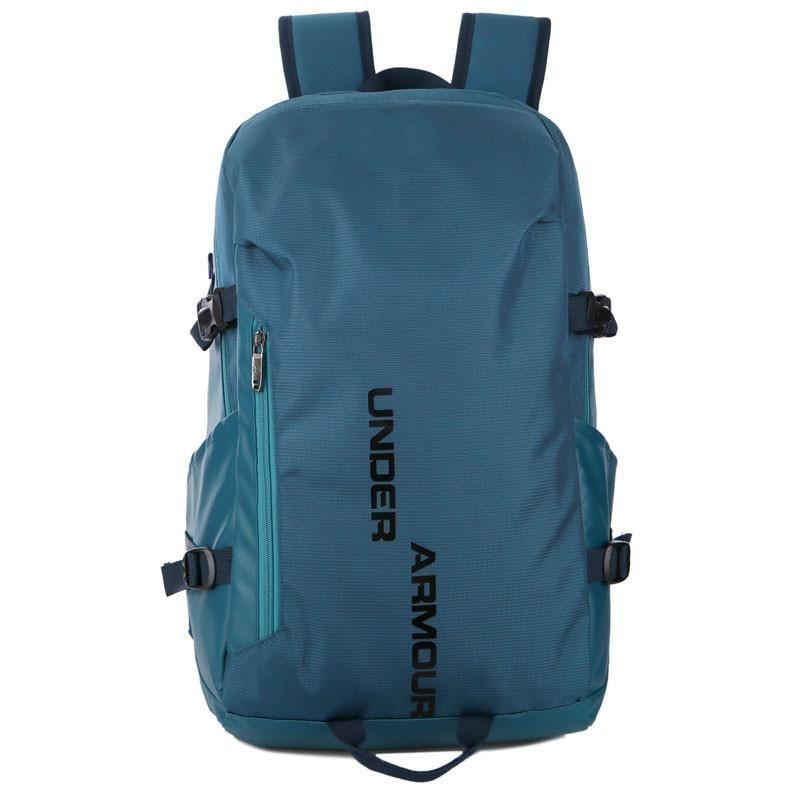 Designer Backpack Large Capacity Sports Bag Gym Fitness Bag Duffle ... c01814c6c0a6f