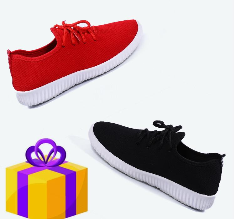 Casual Mesh Designers Shoes Women Luxury Modis Sneakers Platform Canvas  White Zapatos De Zapatillas Mujer Chaussures Femme 2018 Online with   40.05 Pair on ... 1da2c546f1df
