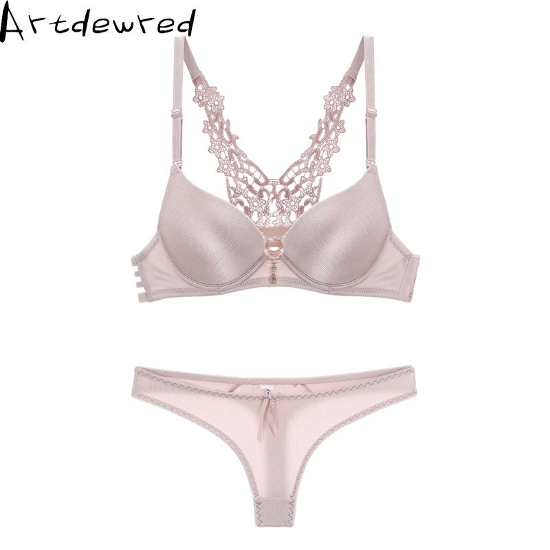 f59a54aa1 Compre New Hot Sexy Sutiã E Calcinha Set