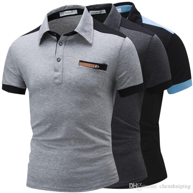 nouveaux-hommes-polos-chemise-hommes-d-affaires.jpg 8ebfc52feb7