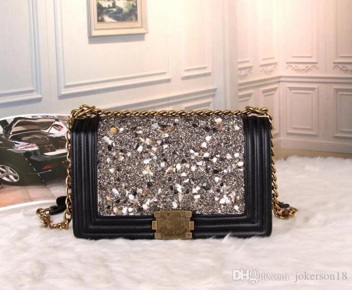 Hot New!Fashion Design Brand Belt Bags Women s Leather Handbag Large ... 0619f02f0e393