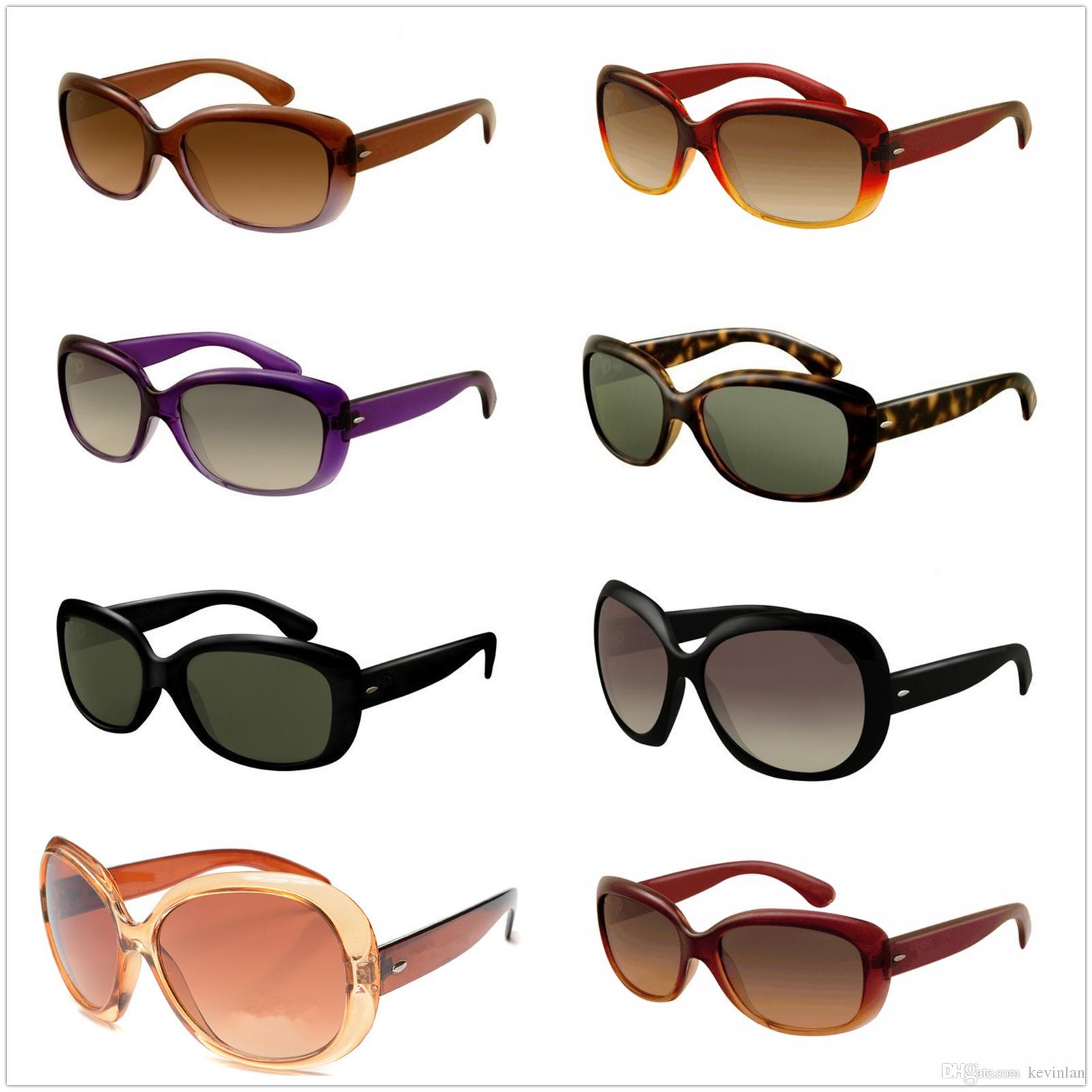 1837b5b4f5 Brand Designer Sunglass Sports Bicycle Wholesale Sunglasses Cycling ...