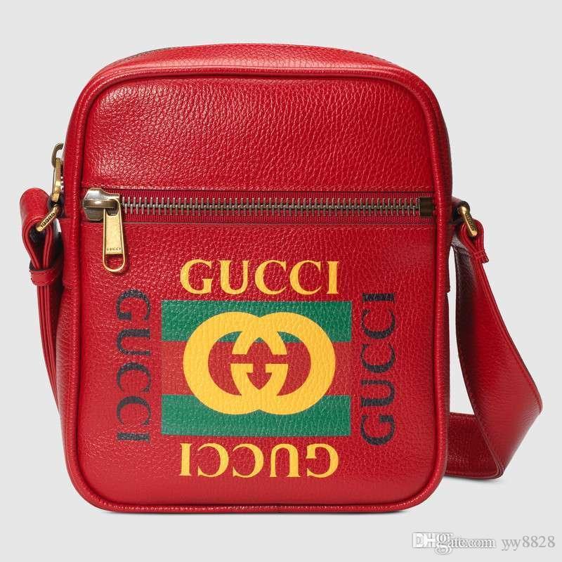 cc82f0a898c Cheap Red Color Favor Bag Best Bag Enamel Charms