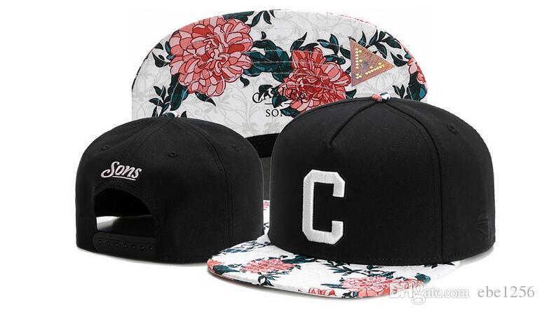 e6ebdd2ae55 New Arrival Pink Dolphin Snapbacks Hats Hip Hop Street Wear Adjustable  Snapback Hat Cap Hot Selling Vintage Baseball Caps Cap Shop From Ebe1256