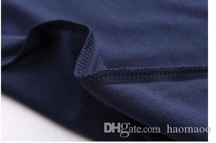 Бренд дизайнер-мужская рубашка поло для дизайнер поло Мужчины с коротким рукавом рубашки трикотажные изделия Мужские футболки golftennis одежда