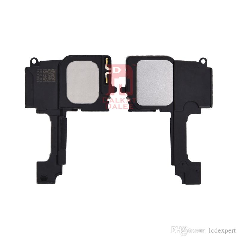 For iPhone 5C Buzzer Ringer Loud Sound Bar Speaker Ear Speaker Part Mobile Phone Flex Cable Cell Phone Replacement Parts