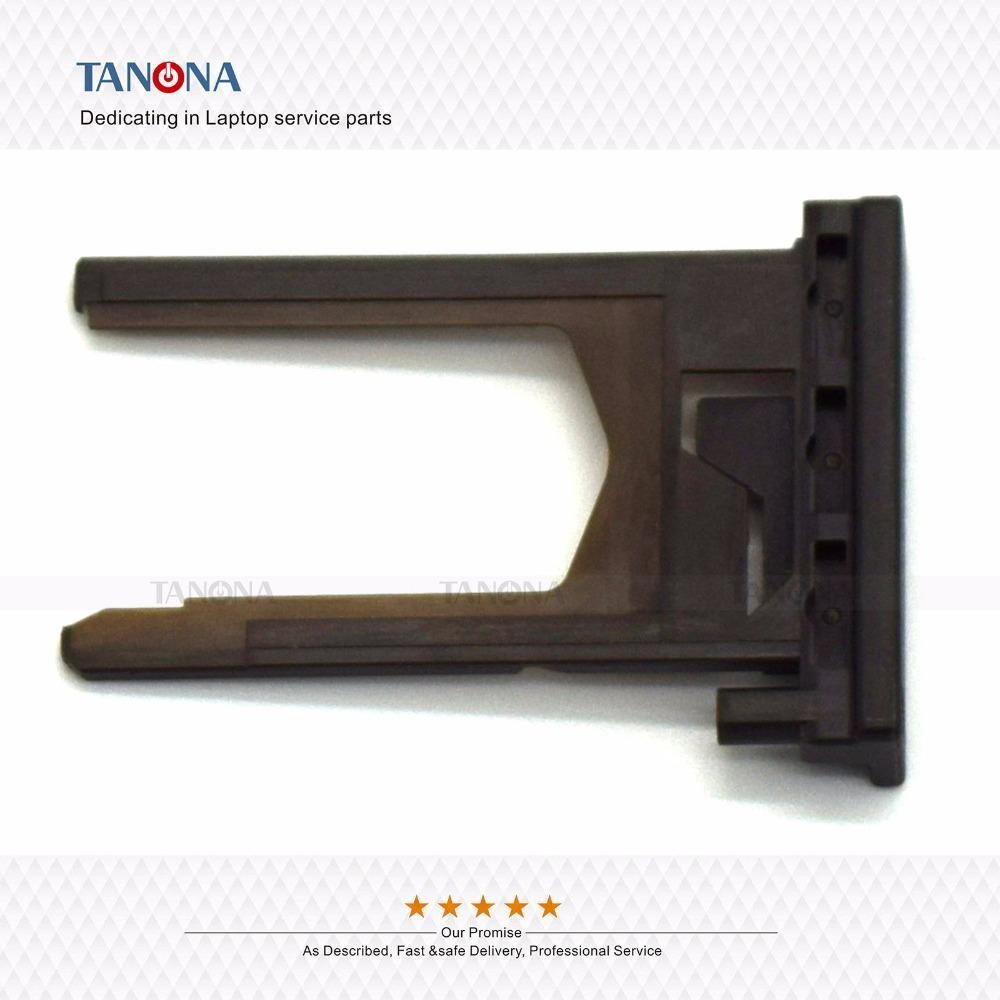 Original New For Lenovo ThinkPad T440 T440S T450 T460 T450S SIM Card Tray  Holder Slot 00HN537 04X5345