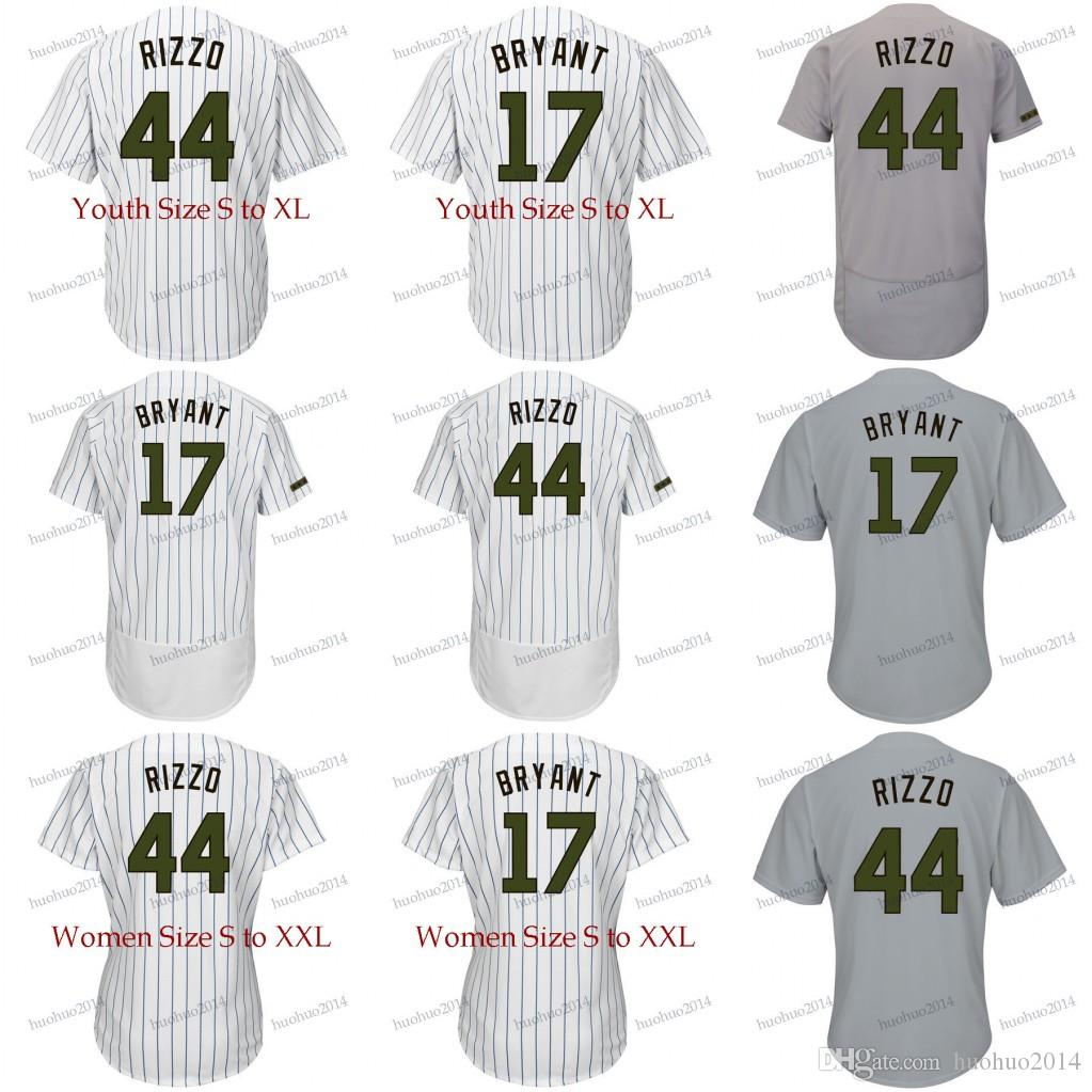 new concept f7228 7b6d1 low price kris bryant memorial day jersey ecfed 14057